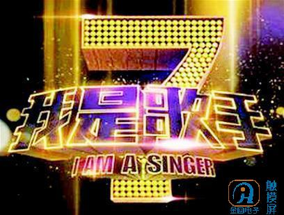 能唱就唱 不能唱 KTV也一样唱.jpg