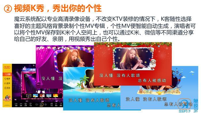 北京星网视易信息系统有限公司与金回电子诚挚合作.jpg