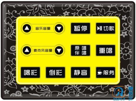 客户订制个性KTV小墙板.jpg