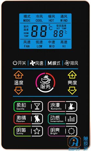 KTV灯光空调综合控制解决方案.jpg