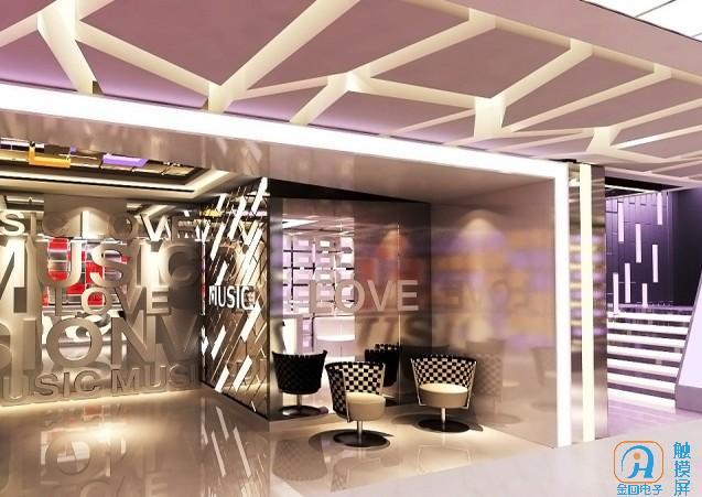 整套酒吧ktv包厢装修设计效果图.jpg