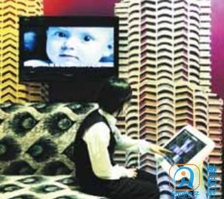 博物馆式KTV可用iPhone点歌.jpg