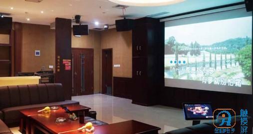 豫北最大的KTV拥有总统专属.jpg