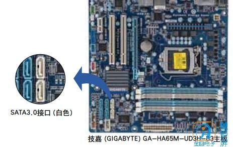 KTV服务器蓝屏更换硬盘问题依旧.jpg