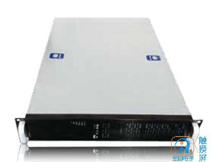 雷石视频服务器与云端服务器系统不一样?.jpg
