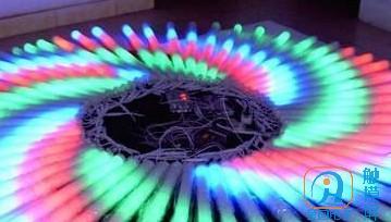 KTV包厢使用的LED灯光发光的原理.jpg